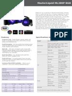 MasterLiquid ML280P.pdf