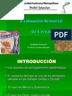 ANALISIS_SENSORIAL_CEREALES.pdf