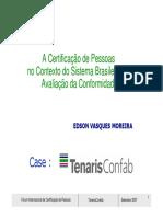 Tenaris.pdf