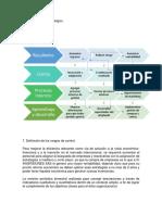 Puntos 6 7 y 8 Administración de Empresas Red Ilumno