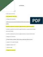 cuestionario normas apa respuestas.docx