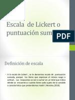 Como construir una escala de Lickert.pptx