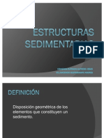 Estructuras Sediment Arias Final