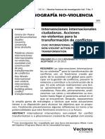Intervenciones_internacionales_ciudadana.pdf