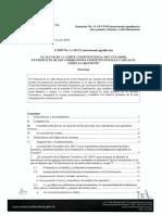 11-18-CN-19.pdf