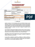 PAC Fundamentos de Programación.docx.pdf