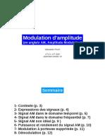 m AM.pdf