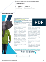 Evaluacion final - Escenario 8_ SEGUNDO BLOQUE-TEORICO_CULTURA AMBIENTAL-[GRUPO11].pdf