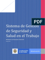 articles-362792_recurso_63.pdf
