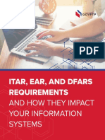 Guidelines for ITAR IT Compliance_REVISED2 itar