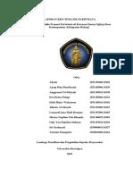 laporan_KKN-T_NGLIYEP_2018.pdf.pdf