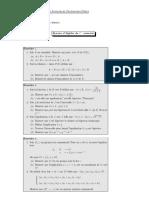 epst-1an-exam1-algebre1.pdf