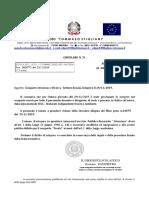 ilovepdf_merged--24-.pdf