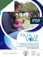 9 Septiembre-2019 PASA-LA-VOZ