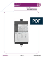 M01 - Programmable Multitransducer With RS 485 MODBUS (1)