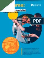 agilismo_clave_para_la_transformacion_digital_de_las_empresas.pdf