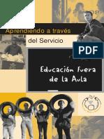 Aprendiendo a traves del servicio.pdf