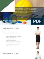 1. Gestión de la SSO basado en el RSSO y PSSO.pdf