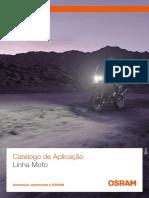 CATÁLOGO DE APLICAÇÃO - LINHA MOTO 2020.pdf