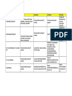 Radio Resource Optimization v2.pdf