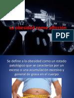 Obesidad [Autoguardado].pptx