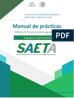 MANUAL PRACTICAS_MODULO 10_ SAETA