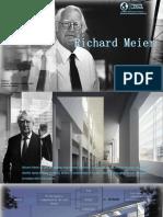 Teoría II (Análisis de la Iglesia del Jubileo, Richard Meier)