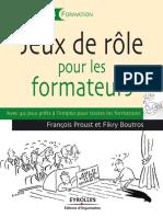 Jeux de rôle pour les formateurs.pdf