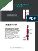 Expo Servicios (3).ppt.pdf