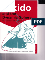 Aikido-and-the-Dynamic-Sphere[1]