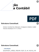 01_Estrutura_Conceitual.pdf