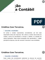 06_Contas_Receber.pdf