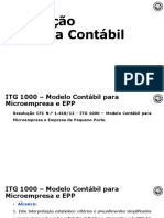 10_Micro_EPP.pdf