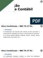 04_Imobilizado.pdf