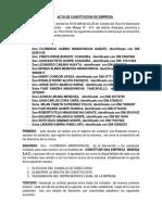ACTA_DE_CONSTITUCION_DE_EMPRESA[1].docx