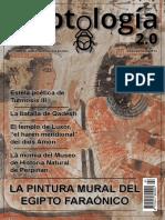 La_pintura_mural_del_Egipto_faraonico._U.pdf