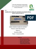 PROBLEMATICA CON PORTADA 1.docx