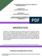 Actividad AA5-1Conceptualización sobre Técnicas de migración y herramientas ETCL.ppt
