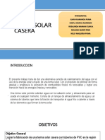 terma solar.pptx