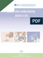Manual sobre medicamentos