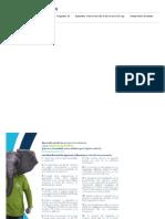Examen parcial - S4 4COSTOS Y PRESUPUESTOS.pdf