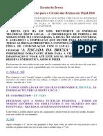 Escada_da_Bruxa_vs_ze_barao