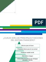 1. inversionBNVes.pdf