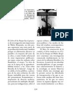Dialnet-MarevnaGamezGuerreroLaConstruccionDeLaCiudadYElHer-5753028.pdf