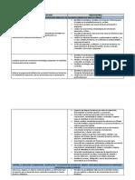 Criterios de evaluacion.docx