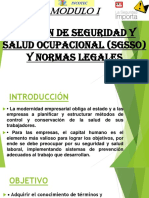 Modulo i Diapositivas