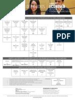 plan_economia_22ene (1)