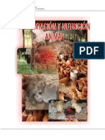 MANUAL DE ALIMENTACIÓN ANIMAL.docx