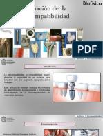 presentacion biocompatibilidad (1)