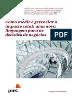como-medir-mensurar-impactos-14.pdf